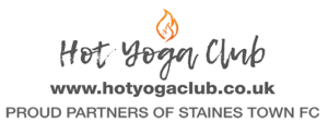Hot Yoga Club