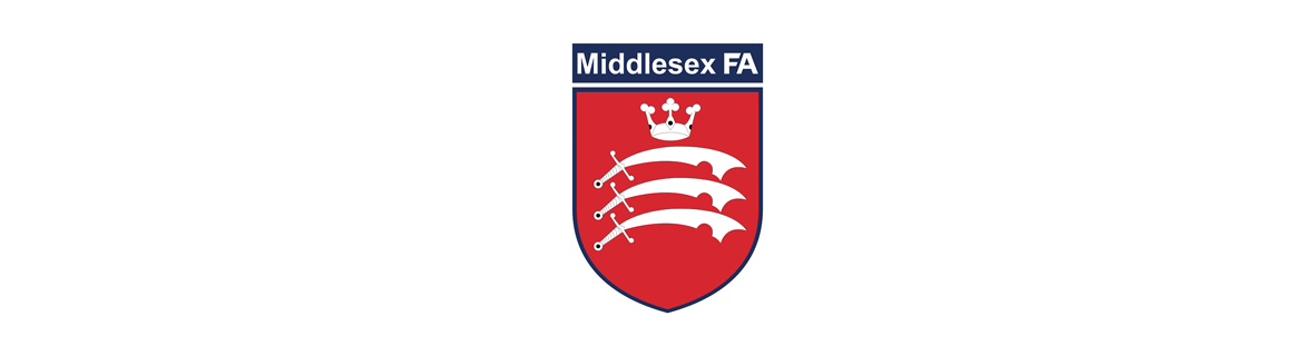 Middlesex Senior Cup – QF Draw