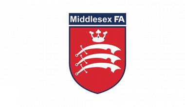 middlesex-fa